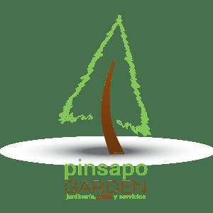 logo_pinsapo_garden