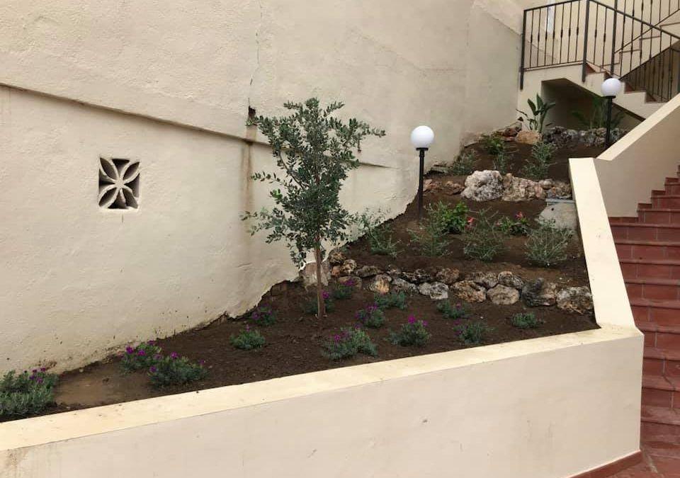 paisajismo_diseño_jardin
