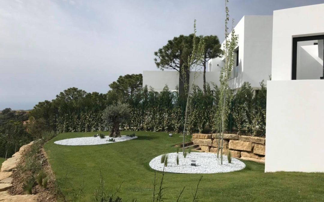 mantenimiento-jardines-benalmádena