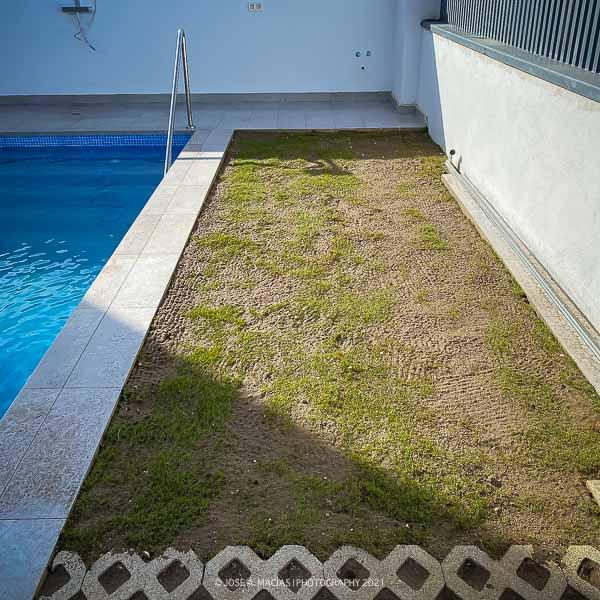 instalacion-cesped-natural-trabajo-jardineria-pinsapo-garden-resultado-despues