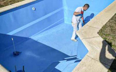 ¿Aún no has realizado el mantenimiento de tu piscina?